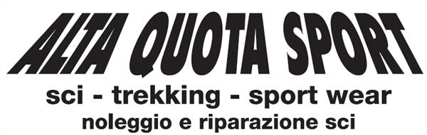 Alta Quota Sport S.A.S. Di Richetta F. & C.