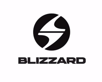 Picture for manufacturer Blizzard