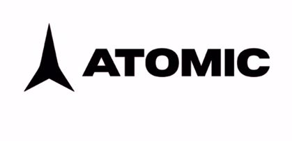 Picture for manufacturer Atomic