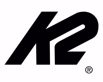 Picture for manufacturer K2